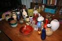 November 2010 Fleamarket & Charity Shop finds New_tr10