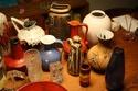 November 2010 Fleamarket & Charity Shop finds New_tr11