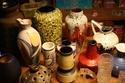 November 2010 Fleamarket & Charity Shop finds New_tr12
