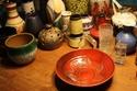 November 2010 Fleamarket & Charity Shop finds New_tr14