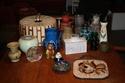 Feb 2010 Fleamarket & Charity Shop Finds Nieuwe12