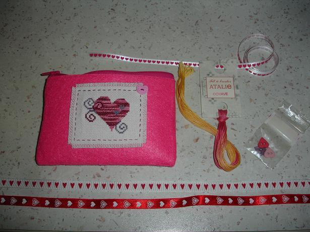 ^.^ photos de la st valentin  ^.^ Dsc08810