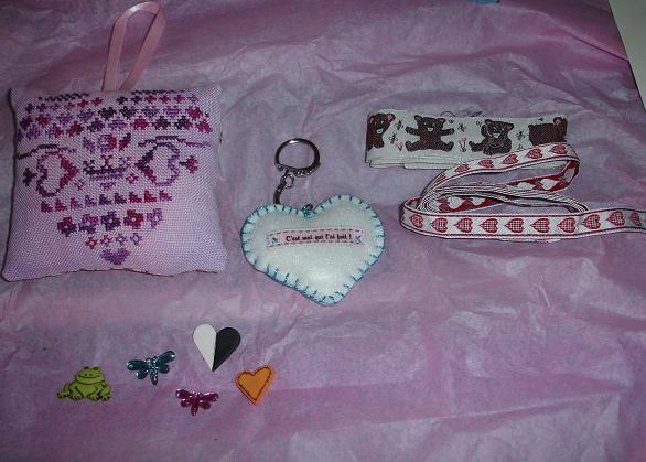 ^.^ photos de la st valentin  ^.^ Dsc08811