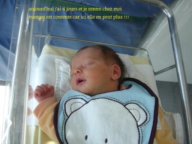 Léo photos ;) Dsc09024