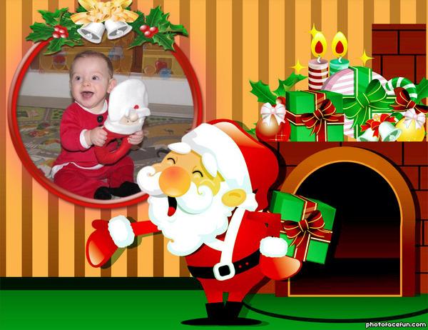 Joyeux Noel Photof10