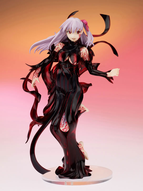 [Figurines Jeux Vidéos] Fate/Stay Night 1045410