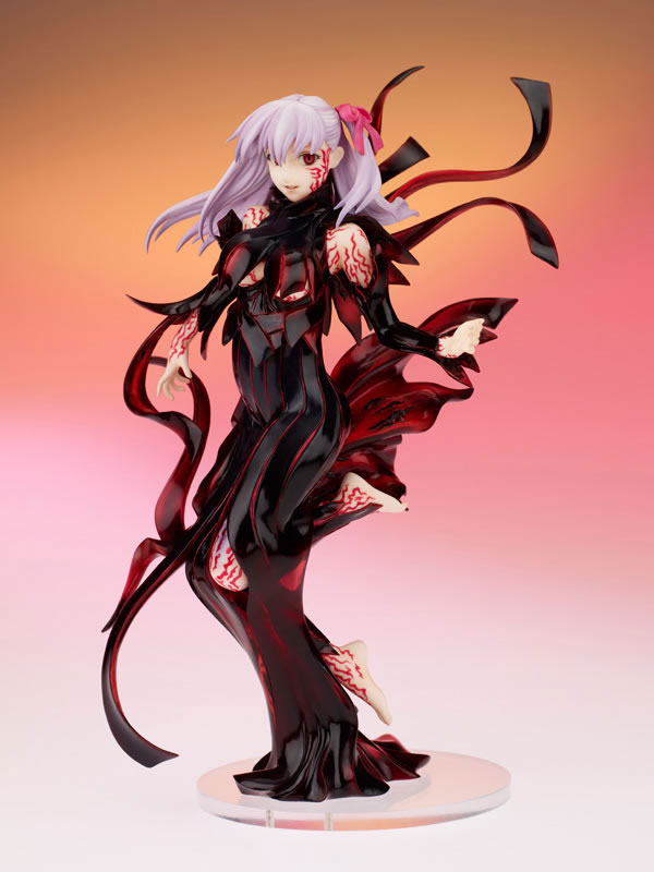[Figurines Jeux Vidéos] Fate/Stay Night 10454b10