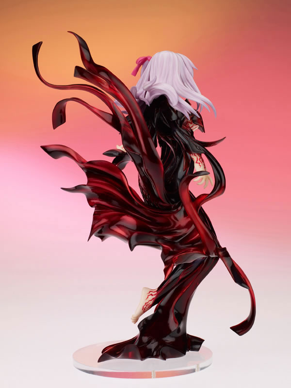 [Figurines Jeux Vidéos] Fate/Stay Night 10454c10