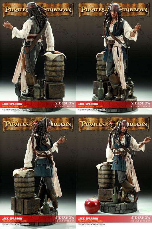 Pirates of the Caribbean (Pirates des Caraïbes) Fig-ka12