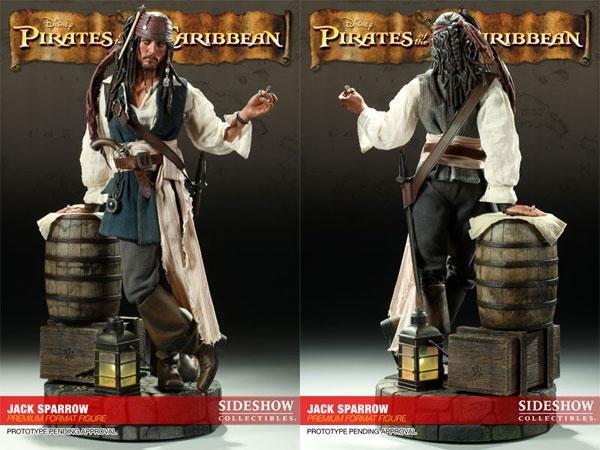 Pirates of the Caribbean (Pirates des Caraïbes) Fig-ka15