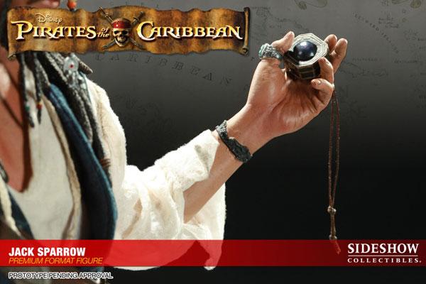 Pirates of the Caribbean (Pirates des Caraïbes) Fig-ka16