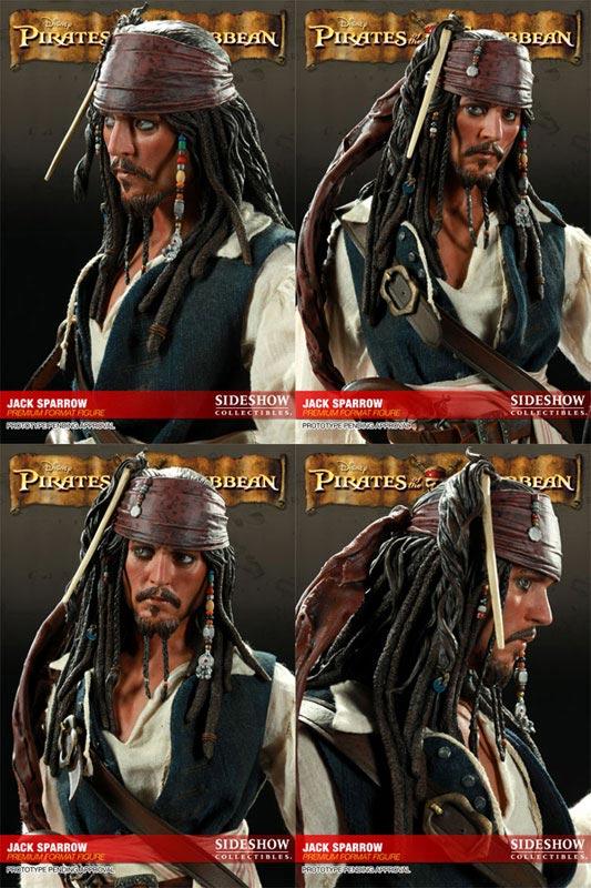 Pirates of the Caribbean (Pirates des Caraïbes) Fig-ka17