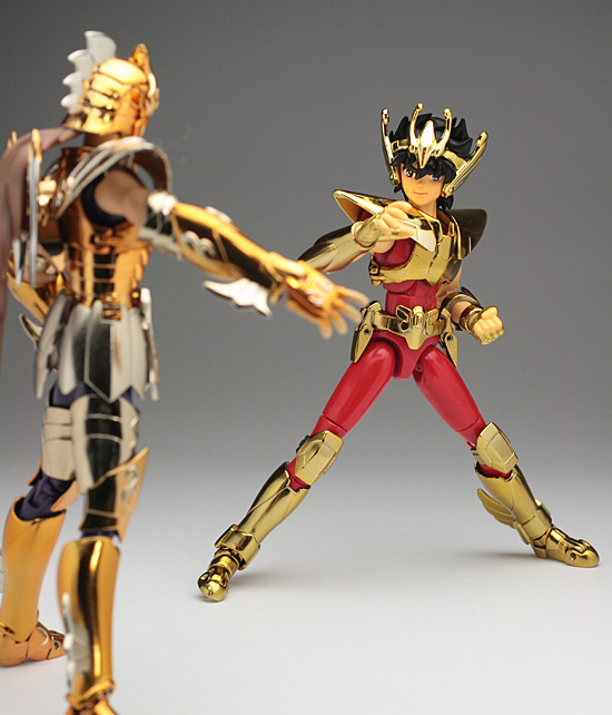 [Marzo 2010] Pegasus Seiya V2 - Power of Gold - - Pagina 6 Img_0025