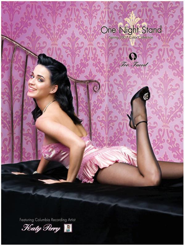 Les bonasses en délires !!!!!!!!(interdit aux moins de 18 ans) - Page 2 Katy-p13