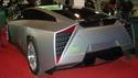 Salon de l'auto Genève 2010 (Voitures + Hôtesses) 39010