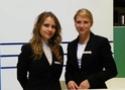 Les Hôtesses du Salon de l'Auto de Genève 2011 Genave33