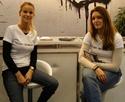Les Hôtesses du Salon de l'Auto de Genève 2011 Genave41