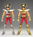 [Marzo 2010] Pegasus Seiya V2 - Power of Gold - - Pagina 6 Img_0019