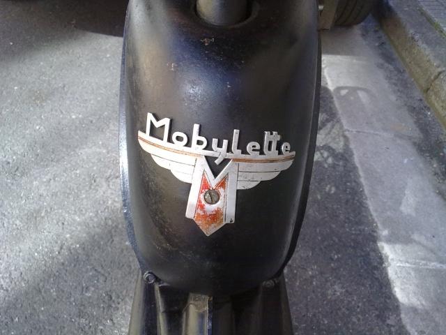 Al rescate de Mobylettes. - Página 6 17052010