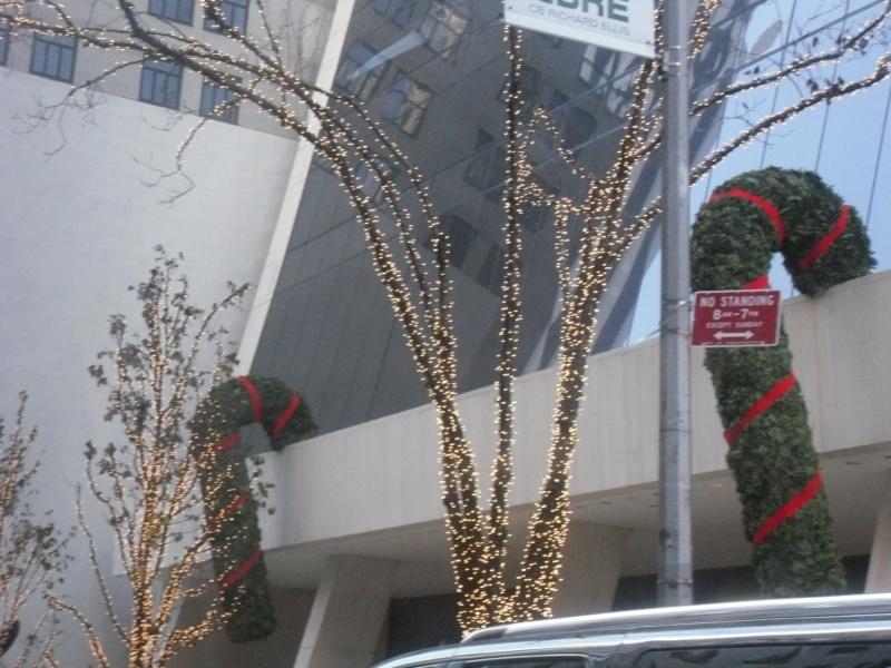 Joyeux Noel Sdc17611