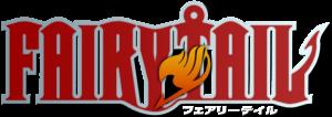Fairy Tail - Histoire D10