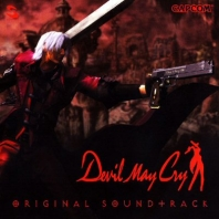 Devil May Cry - Musiques Devil_34