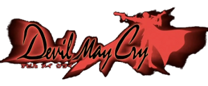 Devil May Cry - Histoire Devilm12