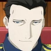 Fullmetal Alchemist - Personnages Frank_10