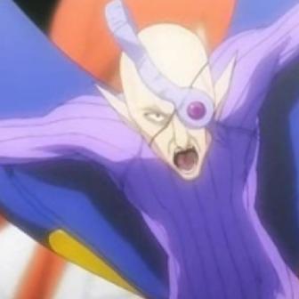 Bleach - Personnages Hinagi10