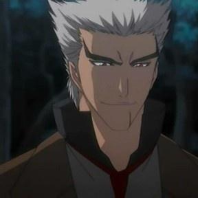 Bleach - Personnages Kariya10