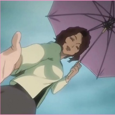 Bleach: Memories in the Rain - Personnages Kurosa10