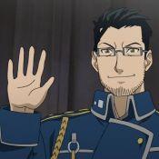 Fullmetal Alchemist - Personnages Maes_h10