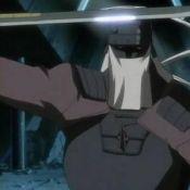 Fullmetal Alchemist - Personnages Numero10