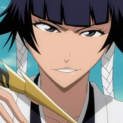 Bleach: Fade to Black - Personnages Soi_fo10
