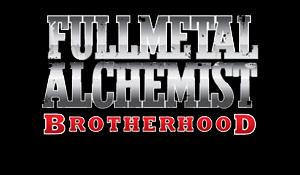 Fullmetal Alchemist Brotherhood: Les Contes du Maître - Histoire Xhisto10