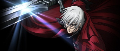 Devil May Cry Xindex11