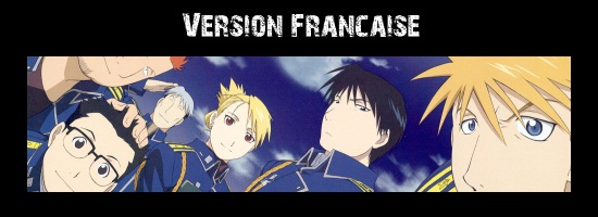 Fullmetal Alchemist Brotherhood - Streamings Xstrea14