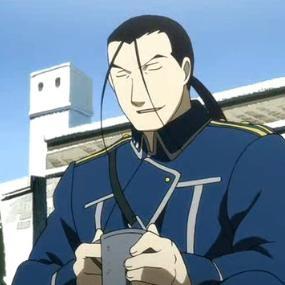 Fullmetal Alchemist Brotherhood - Personnages Zolef_10