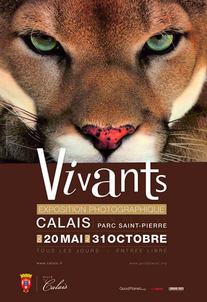 Exposition Vivant10