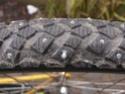 Une roue de 20 pouces sur la neige [Marathon Winter] 2009-011