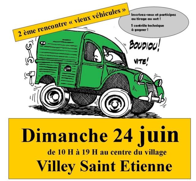 2ème édition à Villey saint Etienne, 54 Reserv11