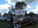 lac de la Madine 2019 Dscf9019