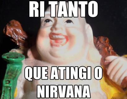 ::: delArismo ::: Nirvan10