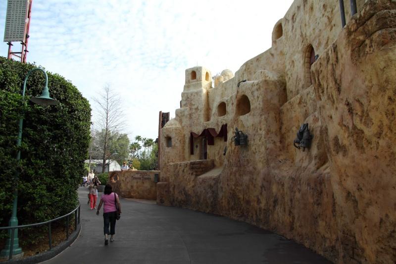 TR Walt-Disney World,Universal Studios, Et Daytona 500 Février 2013   - Page 4 Dpp25010