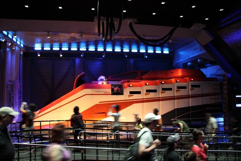 TR Walt-Disney World,Universal Studios, Et Daytona 500 Février 2013   - Page 4 Dpp25012