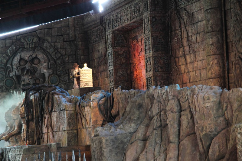 TR Walt-Disney World,Universal Studios, Et Daytona 500 Février 2013   - Page 4 Dpp25030