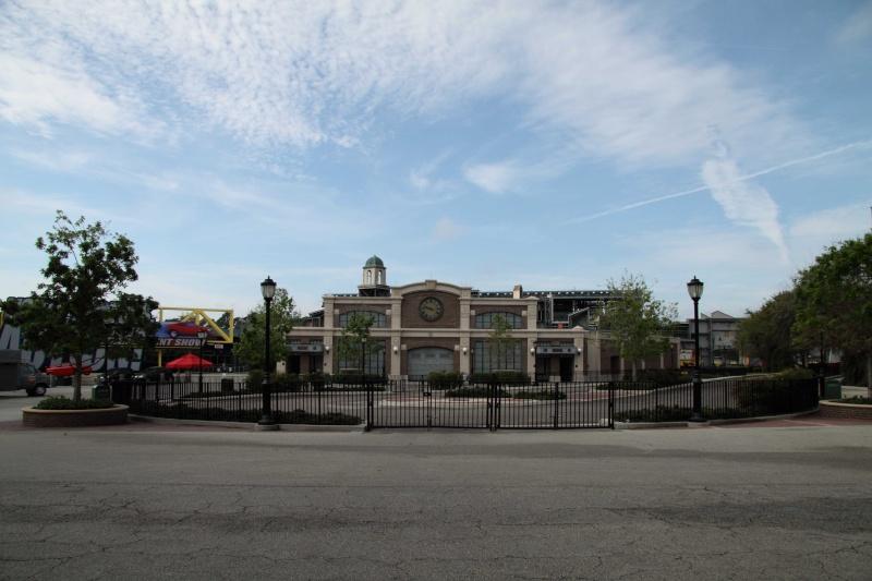TR Walt-Disney World,Universal Studios, Et Daytona 500 Février 2013   - Page 5 Dpp25036