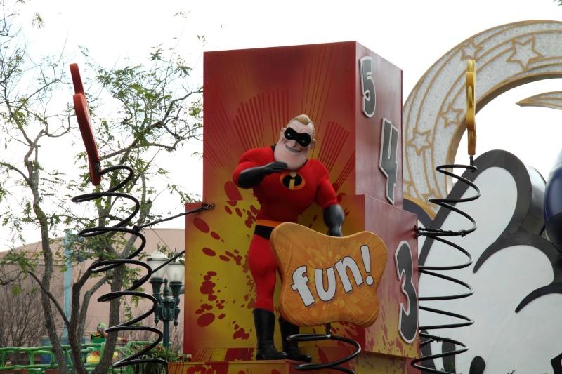 TR Walt-Disney World,Universal Studios, Et Daytona 500 Février 2013   - Page 5 Dpp25040