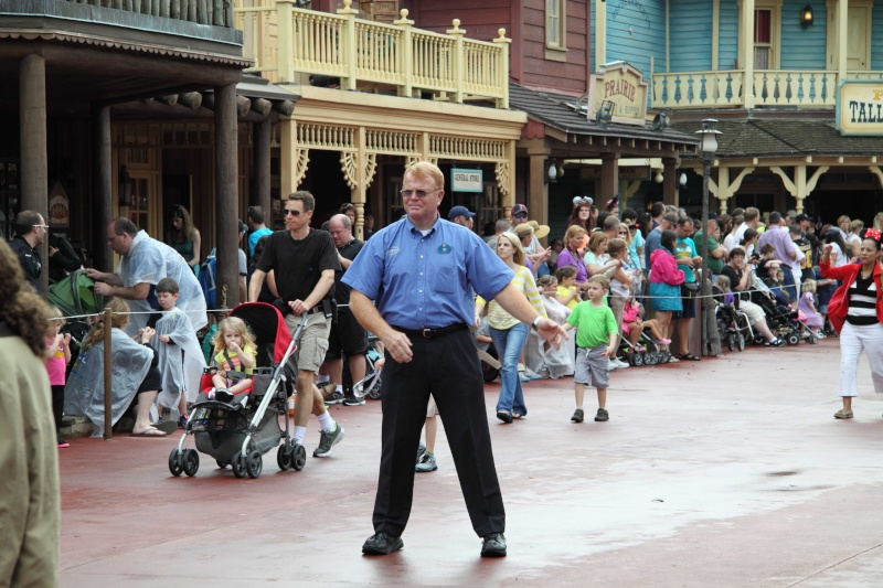 TR Walt-Disney World,Universal Studios, Et Daytona 500 Février 2013   - Page 6 Dpp26017