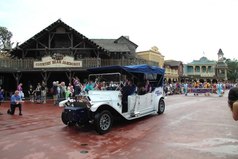 TR Walt-Disney World,Universal Studios, Et Daytona 500 Février 2013   - Page 6 Dpp26022